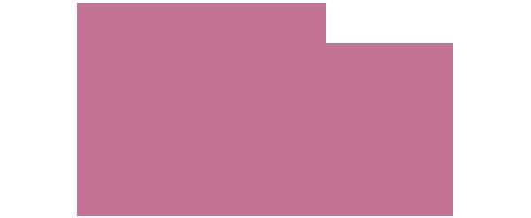 Rose Gold Mama