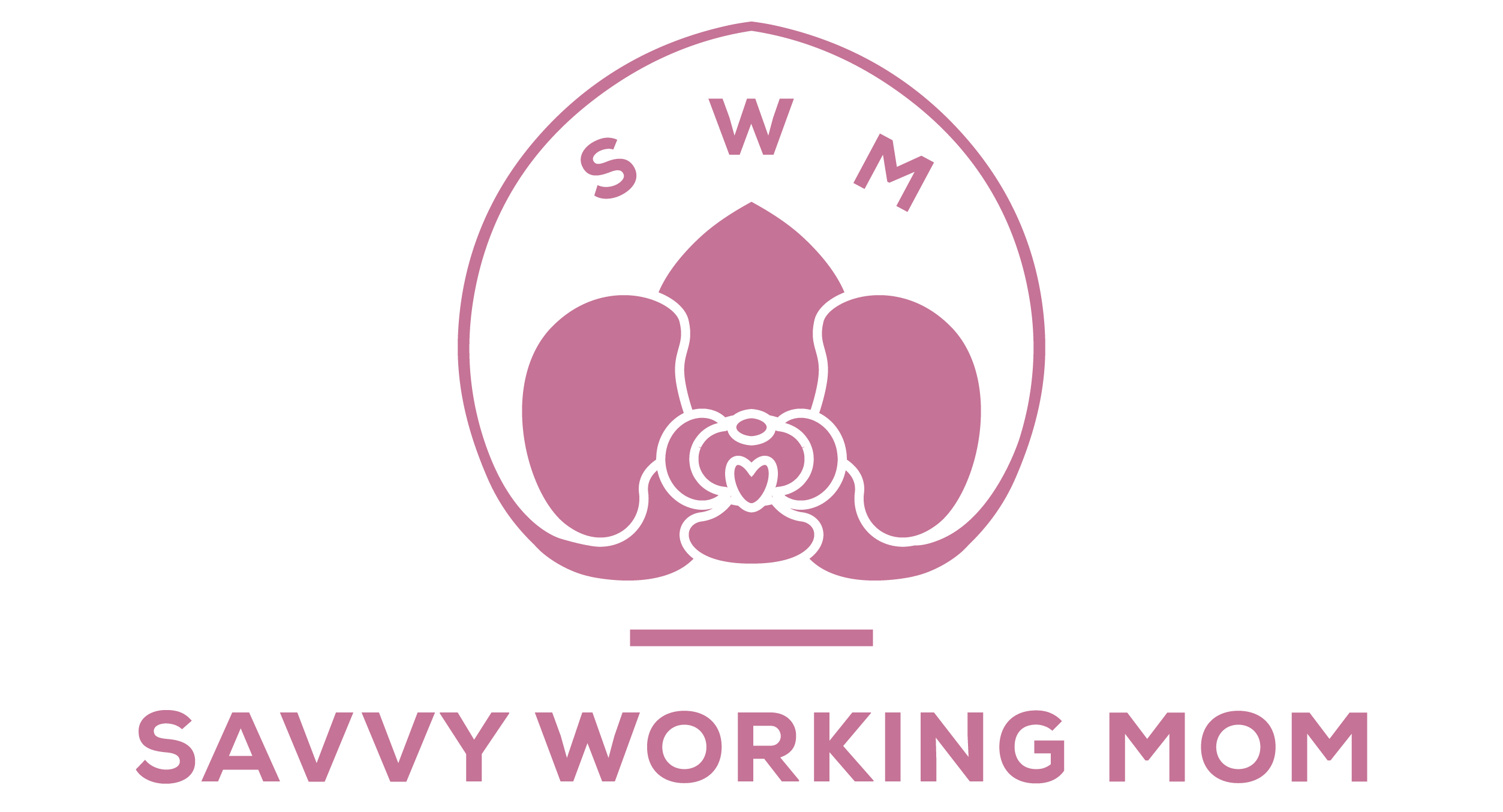 The Savvy Working Mom