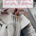 Why Thoughts Become Our Reality And Why It Matters | The Savvy Working Mom